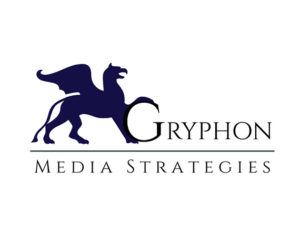 Gryphon Media Strategies