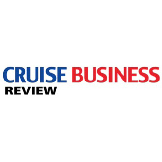 Cruise-Business-Review